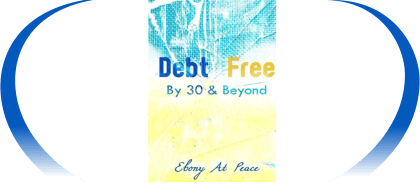 Debt Free Solutions LLC