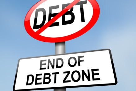 How-to-Stay-Out-of-Debt-The-Basics